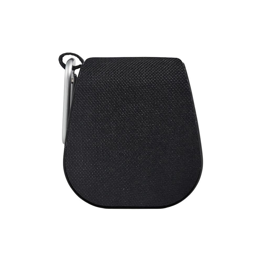 Портативная акустика Rombica mysound BT-25 черного цвета