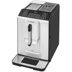 Кофемашина автоматическая Bosch TIS30321RW