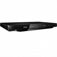 DVD плеер с караоке Philips DVP3650K