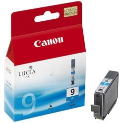 Картридж Canon PGI-9C