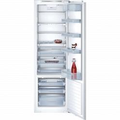 Встраиваемый холодильник NEFF K8315X0 RU