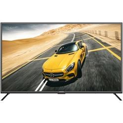 Телевизор Erisson 65ULEA99T2SM