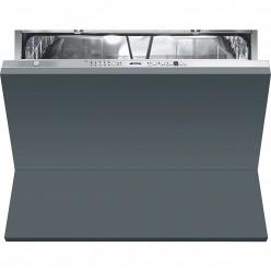 Встраиваемая посудомоечная машина Smeg STO905-1