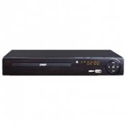 DVD плеер без поддержки 3D GoldStar DV-2220