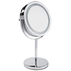 Зеркало макияжное Gezatone LM 194