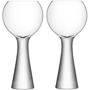 Бокалы для вина LSA International Moya G1369-20-985