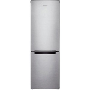 Samsung RB 30J3000SA