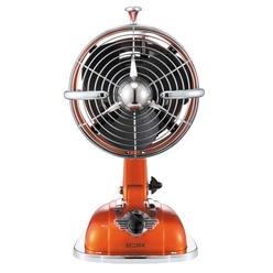 Вентилятор с механическим управлением BORK P703OR