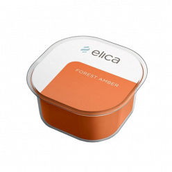 Капсула Elica MARIE FRAGRANCE CASE FOREST AMBER