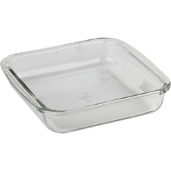 Посуда для СВЧ Marinex M162214