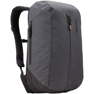 Thule Vea Backpack 17L TVIP-115 Black