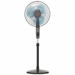 Вентилятор Tefal VF4110