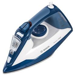Утюг Bosch TDA 3024110