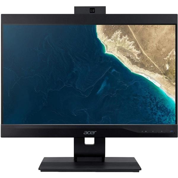 Моноблок Acer Veriton Z4860G (1212367)