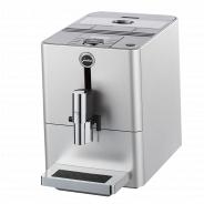 Кофемашина Jura ENA Micro 90 Silver 15061