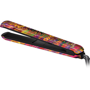 Распрямитель для волос GA.MA P21.URBAN LOVE