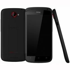 5de618143d112 Смартфоны с micro SIM — купить недорого в интернет-магазине, цены на ...