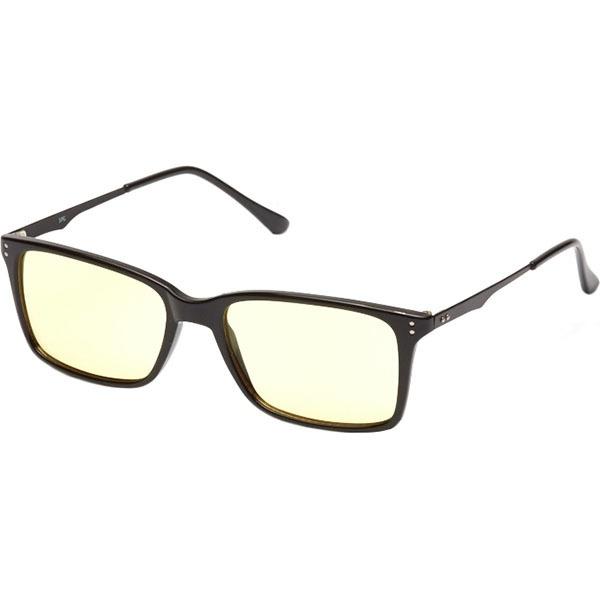 Очки для компьютера SP Glasses AF062, черный