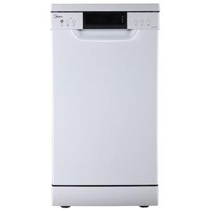 Посудомоечная машина Midea MFD45S500W