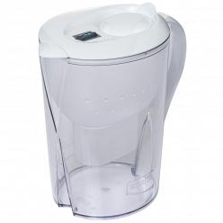 Фильтр для очистки воды Brita Marella-XL белый 3.5 л
