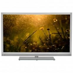 Телевизор 46 дюймов Grundig 46FLE9270SR