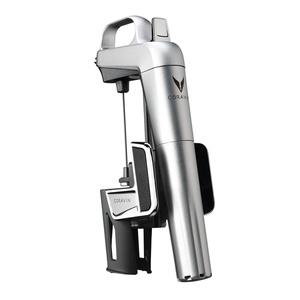 Система подачи вина Coravin Model 2 Elite Silver