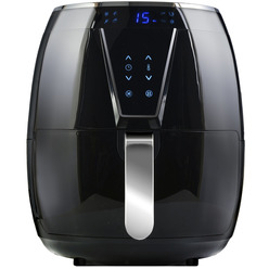 Аэрогриль GFgril Air Fryer GFA-4000