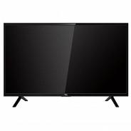 Телевизор TCL LED28D2900