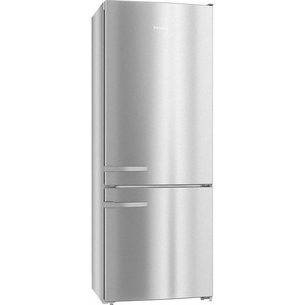 Холодильник Miele KFN16947D ed/cs