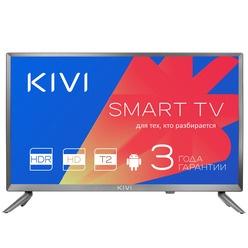 Телевизор KIVI 24HK30G
