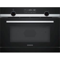 Духовой шкаф Siemens CP565AGS0