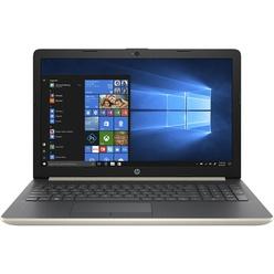 Ноутбук для работы HP 15-db0148ur (4MP46EA)