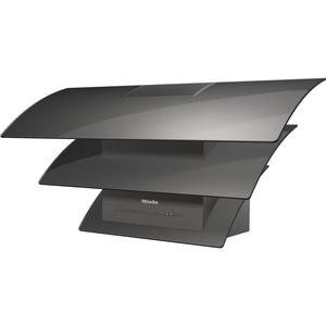 Вытяжка Miele DA7198W GRGR графитовый серый