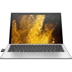 Планшет HP Elite X2 1013 G3 2TS94EA