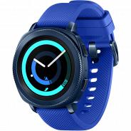 Samsung Gear Sport SM-R600 blue