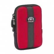Компактная сумка, чехол для фото- и видеотехники Tamrac 3814/4 Neos Digital 14 RD