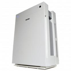 Очиститель воздуха BORK A701