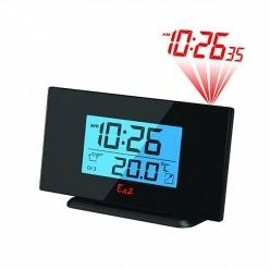 Цифровая метеостанция Ea2 BL 506