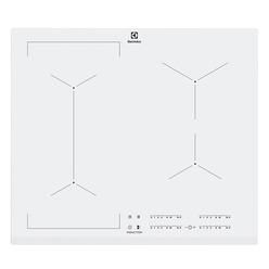 Независимая варочная поверхность Electrolux IPE6453WF