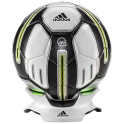 Умный мяч Adidas miCoach Smart Ball
