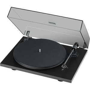 Pro-Ject Primary E (OM NN) Black