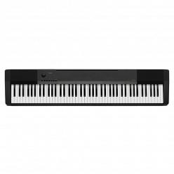 Цифровые пианино Casio CDP-130BK