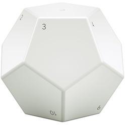 Беспроводной пульт управления Nanoleaf Remote NL26-0001