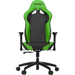 Vertagear Racing S-Line SL2000 Black/Green