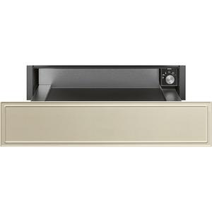 Шкаф для подогрева посуды Smeg CPR715P Cortina