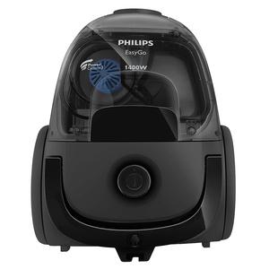 Philips FC8087/01