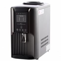 Фильтр с функцией насыщения воды водородом ENHEL H2 water