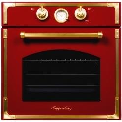 Духовой шкаф Kuppersberg RC 699Bor Br