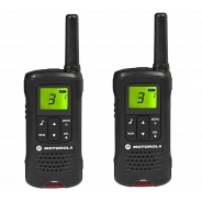Motorola TLKRT60 (пара)