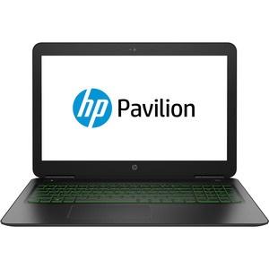 Ноутбук HP Pavilion 15-dp0098ur (5AS67EA)
